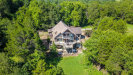 Photo of 3560 Old Lowes Ferry Rd, Louisville, TN 37777 (MLS # 1051257)
