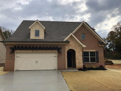 Photo of 1133 Jacksonian Way, Lenoir City, TN 37772 (MLS # 1051488)