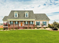 Photo of 2236 Misty Ridge Drive, Lenoir City, TN 37772 (MLS # 1051507)