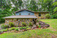 Photo of 120 Trenton Drive, Oak Ridge, TN 37830 (MLS # 1051549)