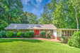Photo of 185 A Outer Drive, Oak Ridge, TN 37830 (MLS # 1051718)