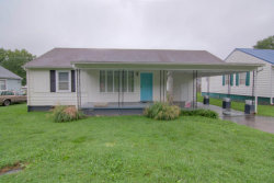 Photo of 118 Bussell Ferry Rd, Lenoir City, TN 37771 (MLS # 1051770)