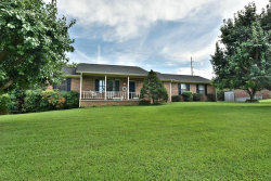 Photo of 669 Cattlemans Drive, Lenoir City, TN 37772 (MLS # 1051873)