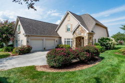 Photo of 224 Kingbird Drive, Vonore, TN 37885 (MLS # 1052124)