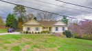 Photo of 8805 Colchester Ridge Rd, Knoxville, TN 37922 (MLS # 1052148)