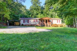 Photo of 235 Copenhaver Rd, Lenoir City, TN 37771 (MLS # 1052489)