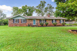Photo of 2403 Southview Drive, Maryville, TN 37803 (MLS # 1052607)
