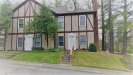 Photo of 105 Arcadia Lane Apt B, Oak Ridge, TN 37830 (MLS # 1052663)