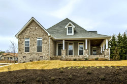 Photo of 130 Saligugi Way, Loudon, TN 37774 (MLS # 1052753)