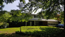 Photo of 818 Sunnydale Rd, Knoxville, TN 37923 (MLS # 1052764)