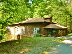 Photo of 208 Lovers Lane, Townsend, TN 37882 (MLS # 1052854)