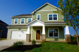 Photo of 7113 Willow Park Lane, Knoxville, TN 37931 (MLS # 1052869)