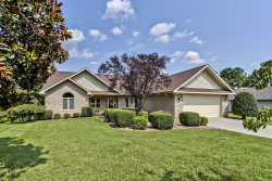 Photo of 142 Gigi Lane, Loudon, TN 37774 (MLS # 1052911)