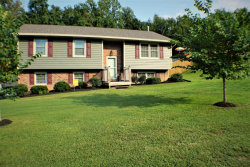Photo of 7848 Mcmillan Rd, Knoxville, TN 37914 (MLS # 1052919)