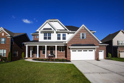 Photo of 724 Witherspoon Lane, Knoxville, TN 37934 (MLS # 1052922)