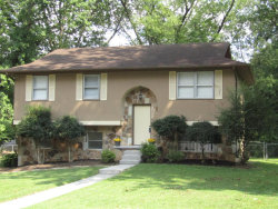 Photo of 6500 Ellesmere Drive 1, Knoxville, TN 37921 (MLS # 1052924)