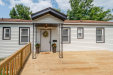 Photo of 264 Jefferson Ave, Oak Ridge, TN 37830 (MLS # 1053017)