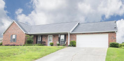 Photo of 180 Covenant Circle, Lenoir City, TN 37772 (MLS # 1053044)