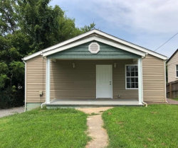 Photo of 2223 Mississippi Ave, Knoxville, TN 37921 (MLS # 1053046)