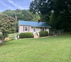 Photo of 1911 Houstonia Drive, Knoxville, TN 37918 (MLS # 1053059)