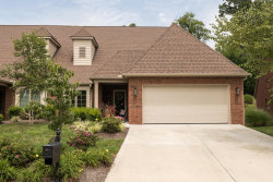 Photo of 2504 Maple Branch Lane, Knoxville, TN 37912 (MLS # 1053073)