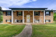 Photo of 3413 S Fountaincrest Drive, Knoxville, TN 37918 (MLS # 1053116)