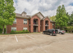 Photo of 4801 Lyons View Pike Apt 102, Knoxville, TN 37919 (MLS # 1053134)