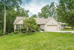 Photo of 4402 Ne Mockingbird Drive, Knoxville, TN 37918 (MLS # 1053136)