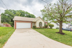 Photo of 9712 Hawkdale Lane, Knoxville, TN 37922 (MLS # 1053149)