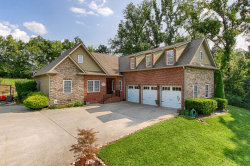 Photo of 6708 Worthington, Knoxville, TN 37918 (MLS # 1053156)