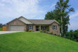 Photo of 3817 Highview Lane, Knoxville, TN 37931 (MLS # 1053170)