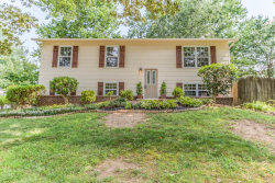 Photo of 6408 Tewksbury Drive, Knoxville, TN 37921 (MLS # 1053183)