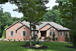 Photo of 150 Trentwood Drive, Fairfield Glade, TN 38558 (MLS # 1053226)
