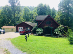 Photo of 2553 Issacs, Cookeville, TN 38506 (MLS # 1053284)