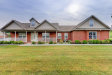 Photo of 1818 River Vista Circle, Sevierville, TN 37876 (MLS # 1053413)