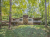 Photo of 577 Mahoney Rd, Oliver Springs, TN 37840 (MLS # 1053424)