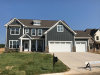 Photo of Lot 17 Capricorn Ln, Knoxville, TN 37922 (MLS # 1053596)