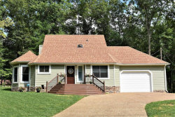 Photo of 159 Glenwood Drive, Fairfield Glade, TN 38558 (MLS # 1053617)