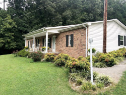 Photo of 159 Foust Hollow Rd, Heiskell, TN 37754 (MLS # 1053675)