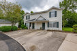 Photo of 836 Duchess Way, Knoxville, TN 37912 (MLS # 1053961)