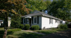 Photo of 1530 Dalton St, Alcoa, TN 37701 (MLS # 1054164)