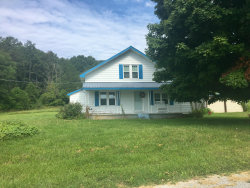 Photo of 539 Snake Hollow Rd, Sneedville, TN 37869 (MLS # 1054236)