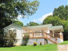Photo of 164 Midway Drive, Oliver Springs, TN 37840 (MLS # 1054474)