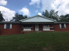 Photo of 651 Ailshie Rd, Morristown, TN 37813 (MLS # 1054603)