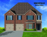 Photo of 2576 Blackberry Ridge Blvd, Knoxville, TN 37932 (MLS # 1054836)