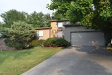 Photo of 1436 Carowinds Circle, Maryville, TN 37803 (MLS # 1054939)