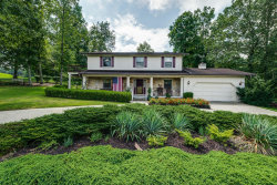 Photo of 155 Lisa Lane, Fairfield Glade, TN 38558 (MLS # 1054960)