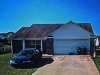 Photo of 2909 Pembroke Place, Maryville, TN 37803 (MLS # 1055033)