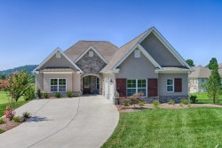 Photo of 375 Rarity Bay Pkwy, Vonore, TN 37885 (MLS # 1055077)