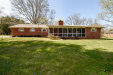 Photo of 2907 Old Niles Ferry Rd, Maryville, TN 37803 (MLS # 1055222)